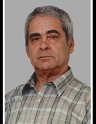 Roberto Chiapponi