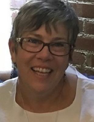 Photo of Karen Haramis
