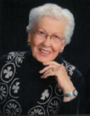 Edna Helen Sand