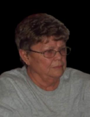 Marilyn Gail Thompson