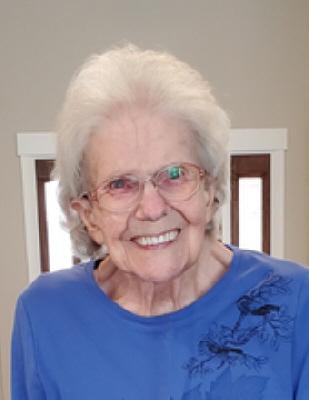 Sheila Dorine Altvater