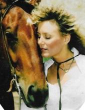 Cathleen Anne Carter