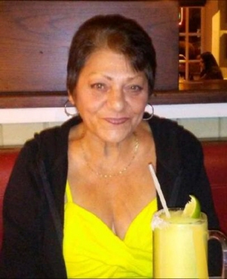 Joann Archer Staten Island, New York Obituary