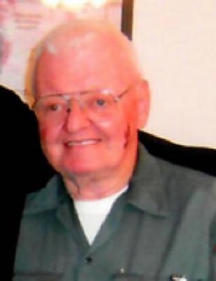 Harold Lee Smeins McBain, Michigan Obituary