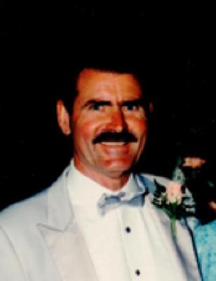 Michael D Wilson Canton, Ohio Obituary