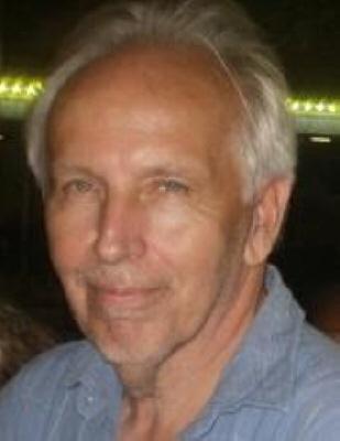 Robert M. Pozarycki Middle Village, New York Obituary