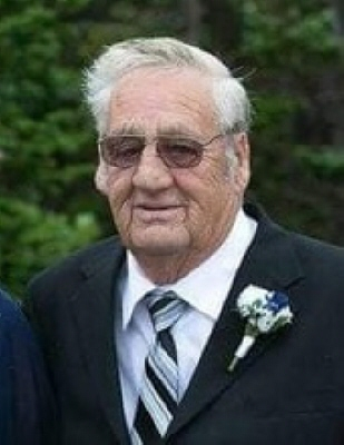 Walter Chesley Bonnell Grand Bank, Newfoundland and Labrador Obituary