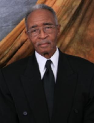 Bishop Oris Mikel Mcphatter Laurinburg, North Carolina Obituary
