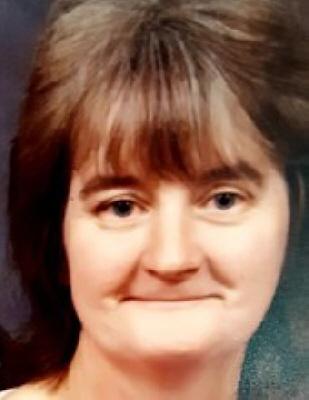 Oma Faye Daniel Grayson, Kentucky Obituary