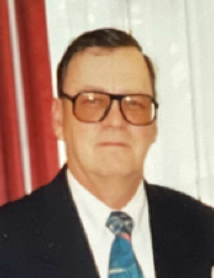 Harry G. Miller Duquesne, Pennsylvania Obituary
