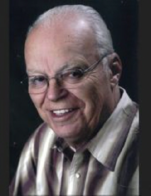 Murray Ernest Rigel