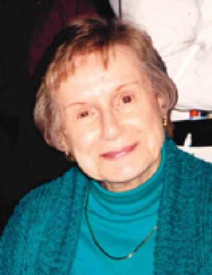 Kathryn Lenore Reynolds Biloxi, Mississippi Obituary