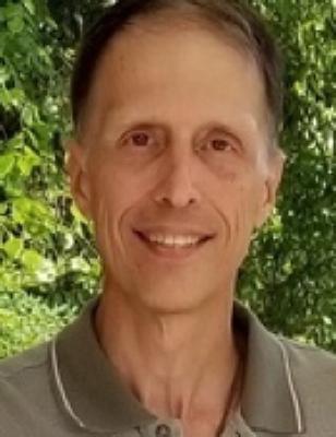 Ronald C. Durocher