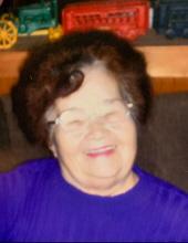 Lola Mae Fowler