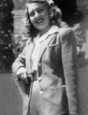 Irene Adele Faggiani