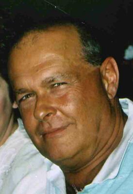 Douglas Michael Stoneberg