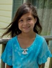 Kenai Faith Rodriguez-Drobotan