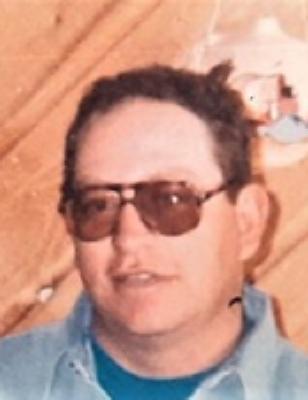 Charles Hurst Sr.