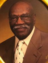 Edward William Rodgers, Jr. Hartsville, South Carolina Obituary