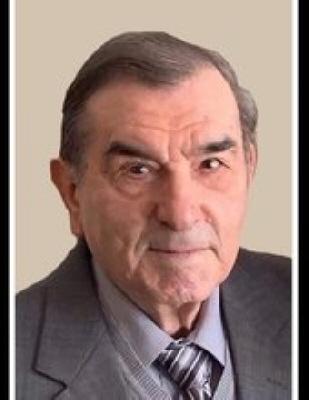 Carmine Sellitto