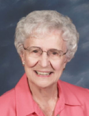 Jennie Skrien
