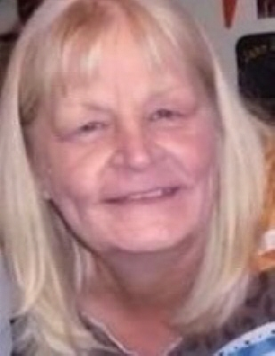 Theresa Jackman Calumet, Michigan Obituary