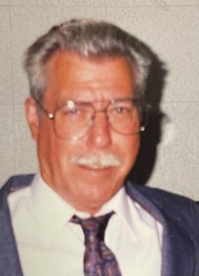 Nathan William Hale, Sr.