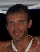Corey Paul Urban