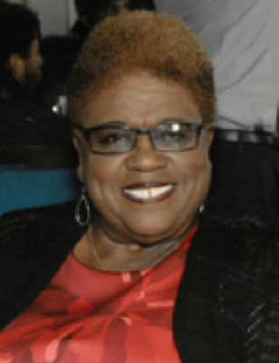 Betty J. LeRoy Jacksonville, Florida Obituary