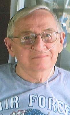 Walter Danko Warren, Ohio Obituary