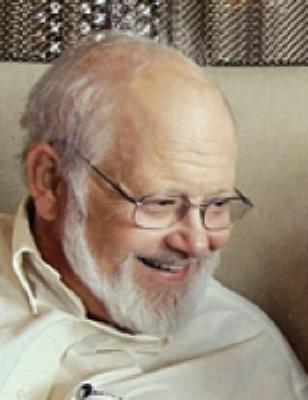 Paul Basinger