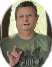 Temi Martin Balarezo Rockville, Maryland Obituary