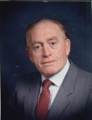 Photo of GEORGE TOWNSEND