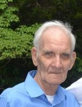 Richard Lawrence Woods Ramsey, Indiana Obituary
