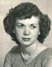 "Ramona ""Irene"" (Armstrong) Davis Sandusky, Ohio Obituary"