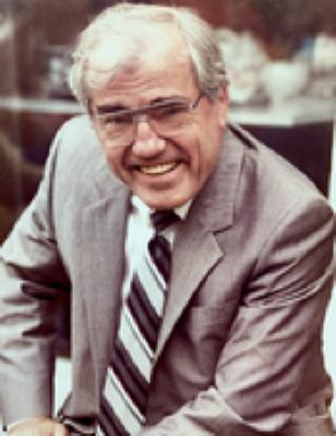 Dr. John Adrian