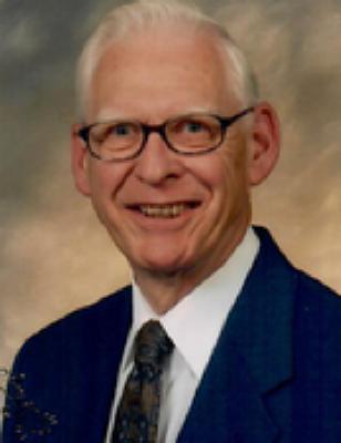 """Robert T. """"Bob"""" Lyon Muncy, Pennsylvania Obituary"""