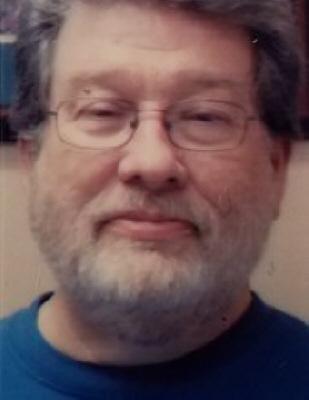 Walter Charles Horn