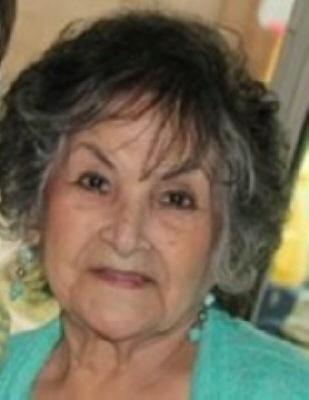 Reyna Padilla  Medina