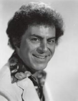 Donald B. Chouinard