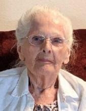 Dorothy L. Christopherson
