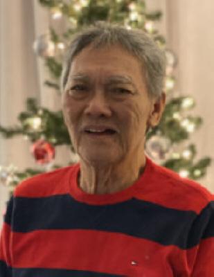 Manuel Abadillos