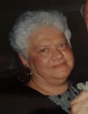 Sandra A. Morrison
