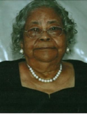 Mary E. Garrard
