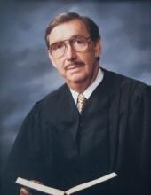 Howard F. Zoarski