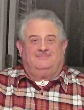 Jonathon Fred Katz Julius