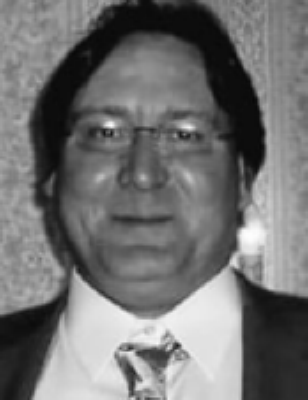 "Robert ""Bob"" Stanley Stasulis"