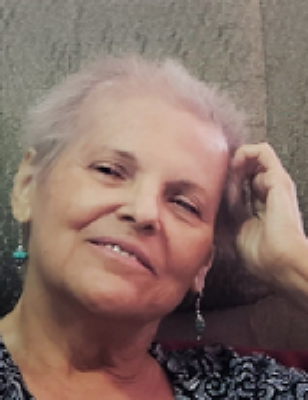 Leni Carvalho
