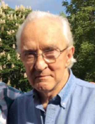 Bruce C. Carlson Sr.