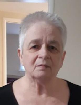 Donna Gail Gray